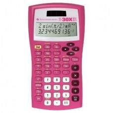 Texas Instruments TI30XIIS Pink