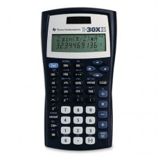 "Texas Instruments Scientific Calculator, Dual Power, 3-1/5""X6-1/10""X3/4"" *** Product Description: Texas Instruments Scientific Calculator, Dual Power, 3-1/5""X6-1/10""X3/4""Scientific Calculator With Equation Recall Combines Statistics And Advanced ***"