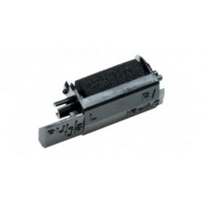"""""""Package of Two"""" Canon P1-DH V Calculator Ink Roller, Black, Compatible"""