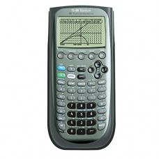 The Best TI 89 Titanium Graphing Calculator