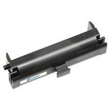 MyDirectAdvantage Dataproducts R1150 R1150 Compatible Ink Roller Black