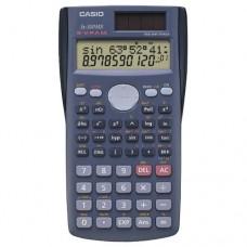 Casio® FX-300MS Scientific Calculator 1035B002 by Casio
