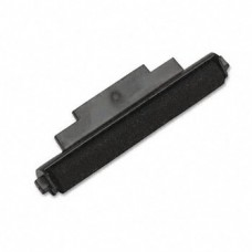 Panasonic 1801P, 1804P, 1805P, 1810P, 1820P, JE-775 and Others Calculator Ink Roller, Compatible, Black