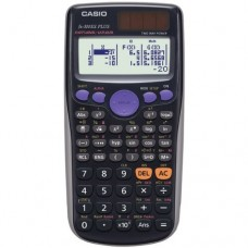 AWM Scientific Calculator By Casio FX300ES PLUS