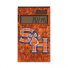 Sam Houston State Bearkats Desktop Calculator NCAA