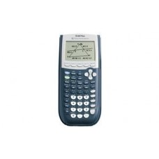 Consumer Electronic Products TEXTI84PLUS CALCULATOR,GRAPHING Supply Store