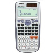 Brand New Casio Scientific Calculator FX-991ES PLUS