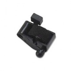 Dataproducts R1486 Compatible Ink Roller Purple