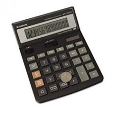 Canon 4087A005AA WS1400H Display Calculator, 14-Digit LCD