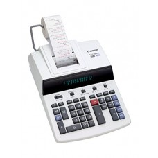 Canon Office Products CP1200DII Desktop Printing Calculator