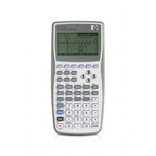 HP39GS Graphing Calculator