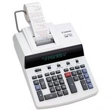 Canon,Inc Commercial Desktop Calculator CP1200DII CNMCP1200DII