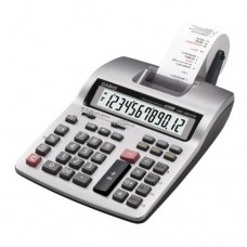 Similar Item Casio HR-150TMPlus Desktop Printer Calculator CSOHR150TMPLUS
