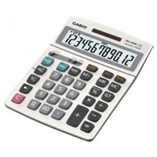 Tax and Currency Exchange Calculator