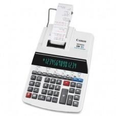 CNMMP49DII - Canon MP49DII Desktop Printing Calculator