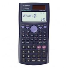 Casio FX300ESSAM11 Engineering/Scientific Calculator