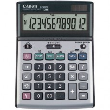 CNMBS1200TS - Canon BS1200TS Desktop Calculator