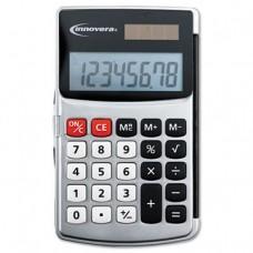 Handheld Calculator [Set of 2]