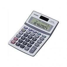 Casio MS-300M Solar Desktop Calculator