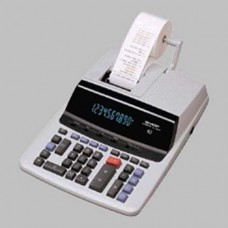 Sharp VX-2652B Commercial Printing Calculator