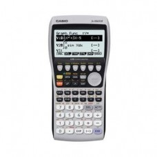 Advanced Graphing Calculator Advanced Graphing Calculator