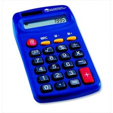 Learning Resources - Primary Calculator Single