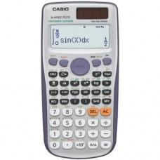 Casio FX-991ES Plus Scientific Calculator Fx 991 Es - New & Sealed ship to world wide