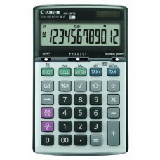 Canon Office Products KS-1200TS Business Calculator