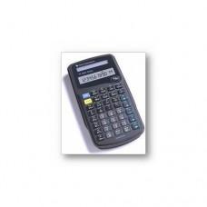 TI-36X SOLAR Scientific Calculator
