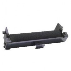 Nu-kote Model NR-74-2 Ink Rollers, Pack Of 2