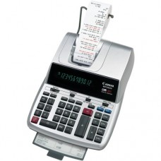 CANON 8077A006AA Large Display Calculator