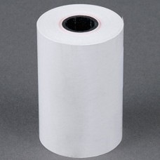 2 1/4 x 50' Thermal Paper (100 Rolls) BPA Free Made in USA From BuyRegisterRolls