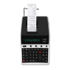 "Canon 12-Digit Calculator,W/Tax/Time, 8-3/4""X12-5/8""X2-7/8"",Bk *** Product Description: Canon 12-Digit Calculator,W/Tax/Time, 8-3/4""X12-5/8""X2-7/8"",Bk12-Digit Heavy-Duty Printing Calculator Features High Recycled Content, Extra-Large Fluorescent ***"