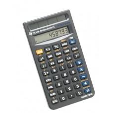 Texas Instruments TI25X SOLAR Calculator