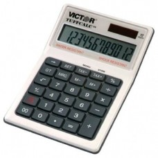 Water and Shock Resistant Calculator (Product Catalog: )