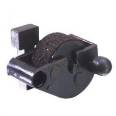 Canon CP-12 Calculator Ink Roller CP12 Compatible