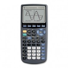 _TI-83PLUS_Programmable_Graphing_Calculator_10-Digit_LCD_