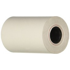 UEi Test Instruments 16646 Thermal Paper for Infrared Thermal Printer