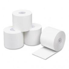 "PM Company 08677 Adding Machine/Calculator rolls, 2-1/4"" x 150-ft., 100 rolls per Carton"