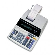 "Sharp Electronics 12-Digit Calculator,2-Color Printing,8-1/2""X10-1/2""X2-3/4,We *** Product Description: Sharp Electronics 12-Digit Calculator,2-Color Printing,8-1/2""X10-1/2""X2-3/4,Weheavy-Duty Print/Display Calculator Features Microban Protection ***"