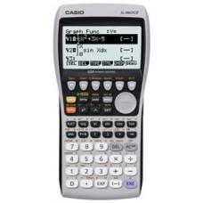 Casio FX-9860GII Graphing Calculator - CA0745