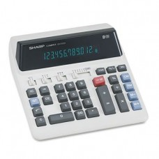 Commercial Desktop Calculator, 12 Digit