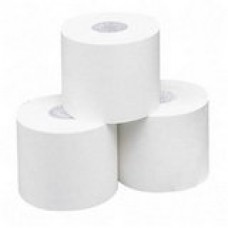 Perfection Thermal Calculator rolls 3 pk  2.25in x 165ft -05247 -