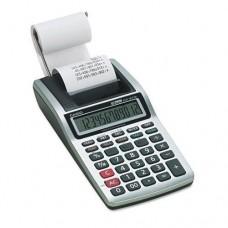 CSOHR8TM - HR-8TM Handheld Portable Printing Calculator