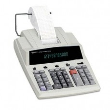 Innovera 15990 Two-Color Printing Calculator