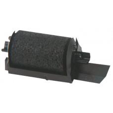 Porelon 11202 PR40 Calculator Ink Roll, 1-Pack