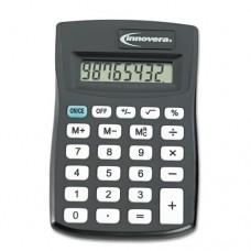 Innovera 15901 Standard Function Calculator