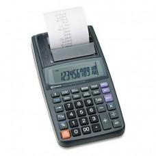 Innovera 16010 Standard Function Calculator
