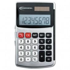 Innovera Handheld Calculator