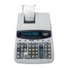 VCT15306 - Victor 15306 Heavy-duty Calculator by Victor